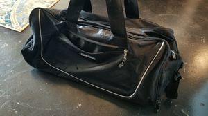 Rolling Duffel Bag for Sale in San Diego, CA
