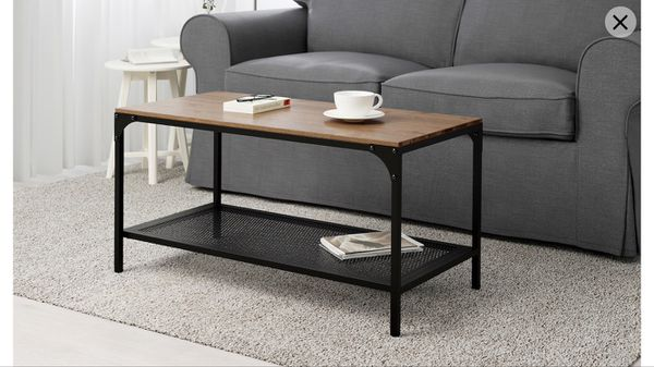 Ikea Coffee Table For In Alameda Ca Offerup