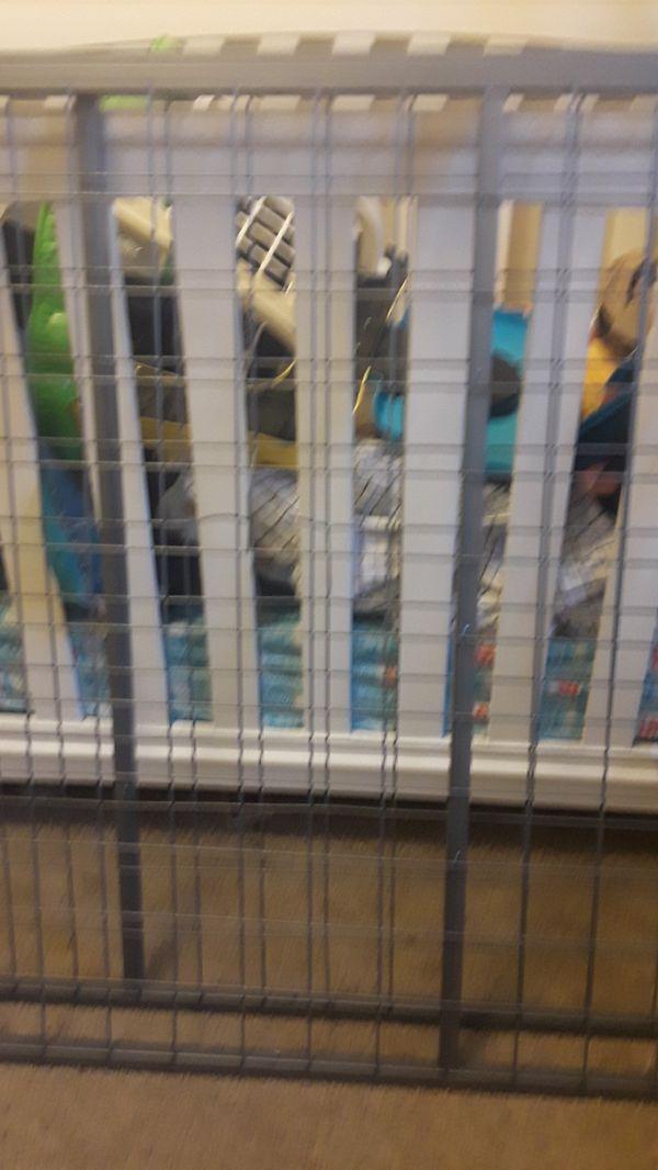 Kids Loft Bed Twin For Sale In Portland Or Offerup