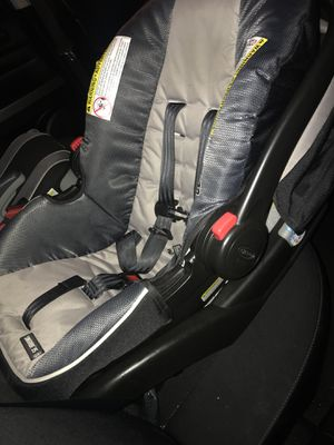 Car Seat Connect Graco for Sale in Alexandria, VA