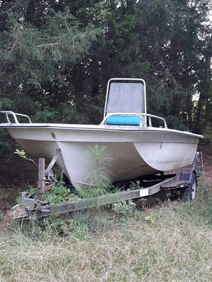 New and Used Boat motors for Sale in Raleigh, NC - OfferUp