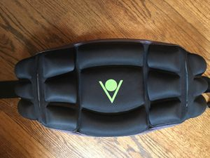 Aqua Sphere flotation belt - Great Condition! for Sale in Atlanta, GA