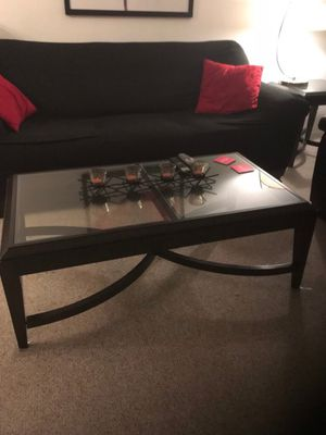 Coffee Table in Great Condition for Sale in Alexandria, VA