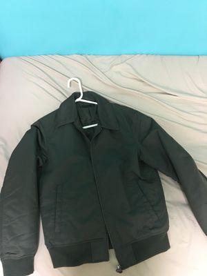 Uniqlo Bomber Jacket for Sale in Fairfax, VA