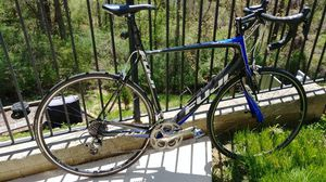 Fuji Altamira 2014, 56cm for Sale in Charlottesville, VA