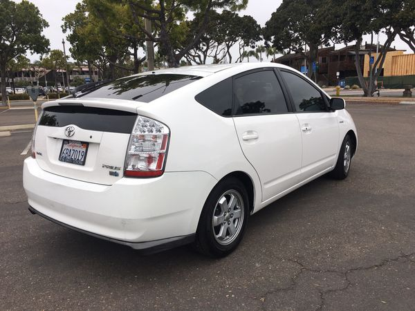 toyota prius for sale in san diego ca offerup. Black Bedroom Furniture Sets. Home Design Ideas
