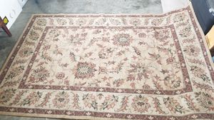 PRICE DROP!!! Area rug for Sale in Nashville, TN