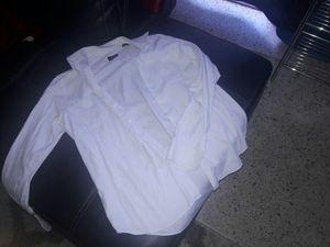 Ropa .camisa hombre for Sale in Miami, FL
