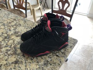 55098b33470379 New and Used Jordan Retro for Sale in Miami Lakes