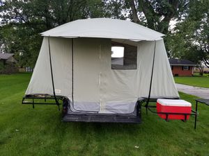 New And Used Campers Amp Rvs For Sale In Indianapolis In