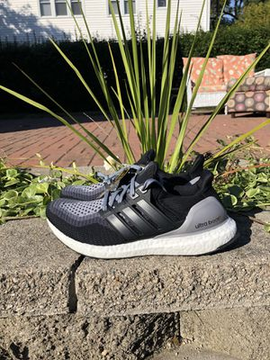 New and Used Adidas women for Sale in Middletown, CT OfferUp