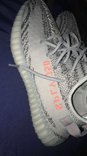 Yeezy brand new 350 boost 2.0 for Sale in Clarksburg, MD
