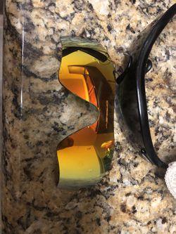 Oakley Radar Sunglasses Thumbnail