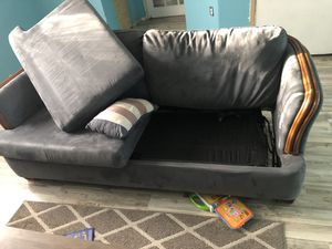 Astounding New And Used Pull Out Couch Bed For Sale In Melbourne Fl Uwap Interior Chair Design Uwaporg