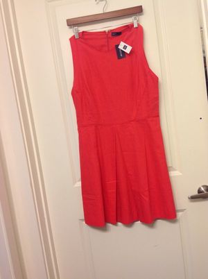 New GAP Linen Dress for Sale in Nashville, TN