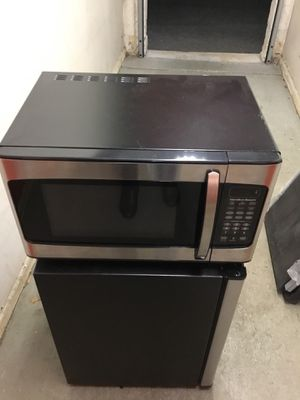 Hamilton Beach Microwave for Sale in Rockville, MD