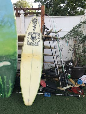 Surfboard for Sale in Topanga, CA