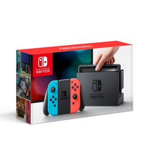 Nintendo Switch Brand new for Sale in Baltimore, MD