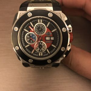 Men's Gv2 Limited Edition Watch for Sale in North Potomac, MD