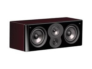 Polk Audio LSiM704c Center Channel Speaker for Sale in Rockville, MD