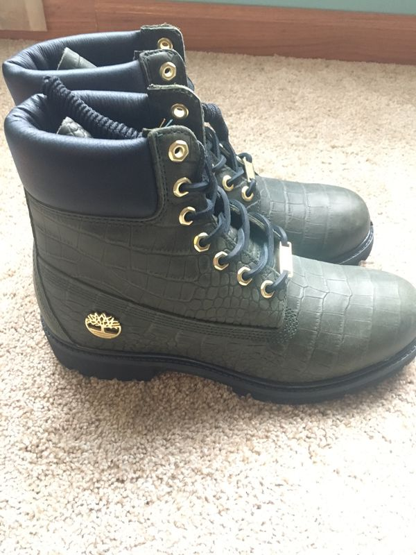 New and Used Timberland boots for Sale in Waukegan, IL OfferUp
