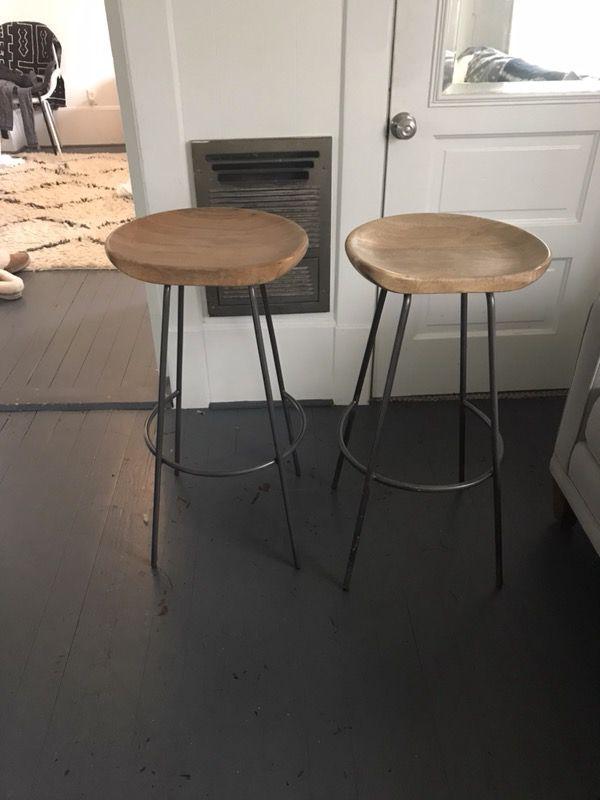 Peachy Alden Bar Counter Stools H1755 Alphanode Cool Chair Designs And Ideas Alphanodeonline