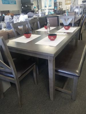 Stupendous New And Used Dining Table For Sale In Los Angeles Ca Offerup Download Free Architecture Designs Scobabritishbridgeorg