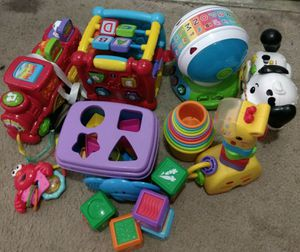 871a8177d236 New and Used Kids toys for Sale in Hartford