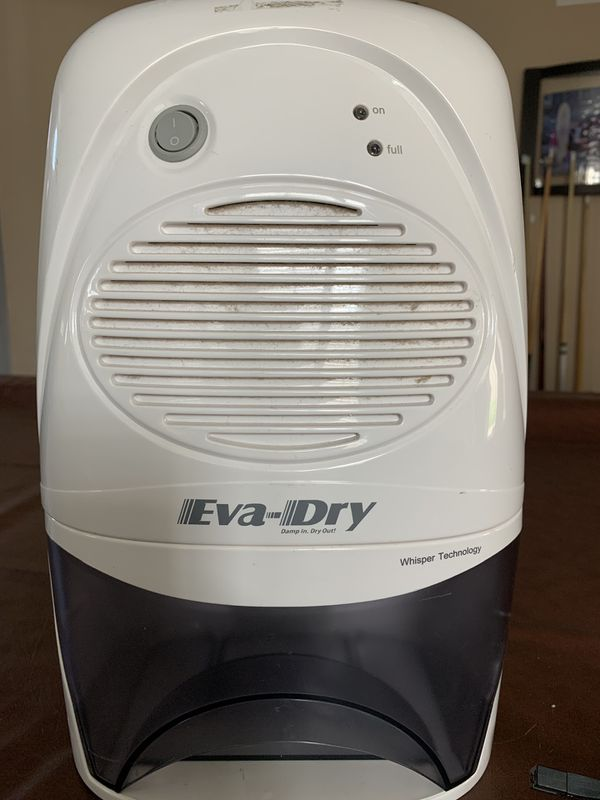 New and Used Dehumidifier for Sale in Lemon Grove, CA - OfferUp