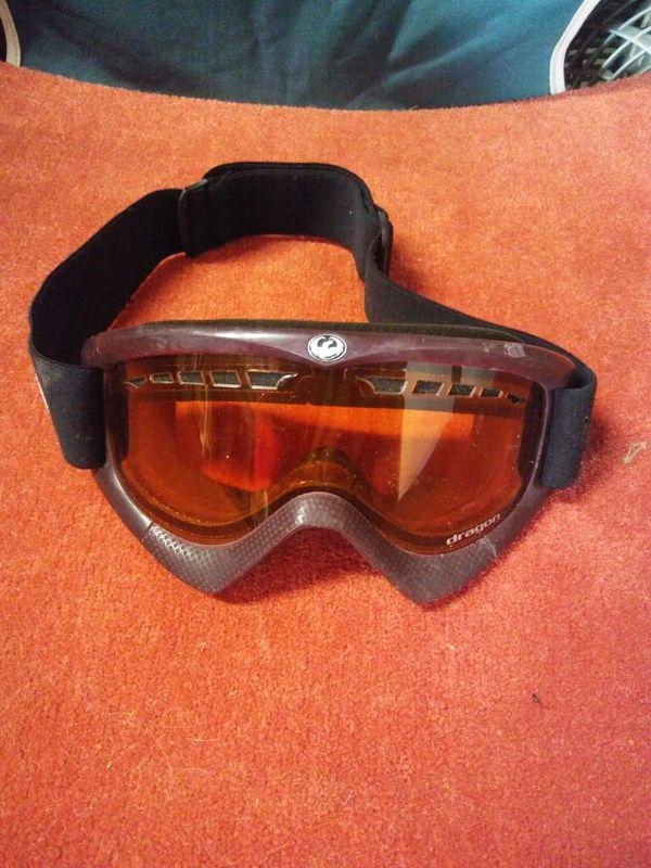 c02fa066922d Ski goggles for Sale in Fresno