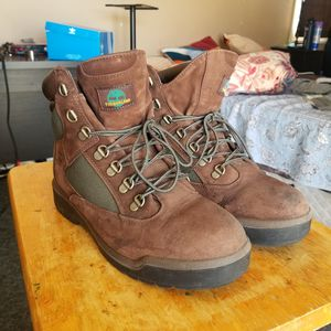 New and Used Timberland boots for Sale in Oceanside, CA