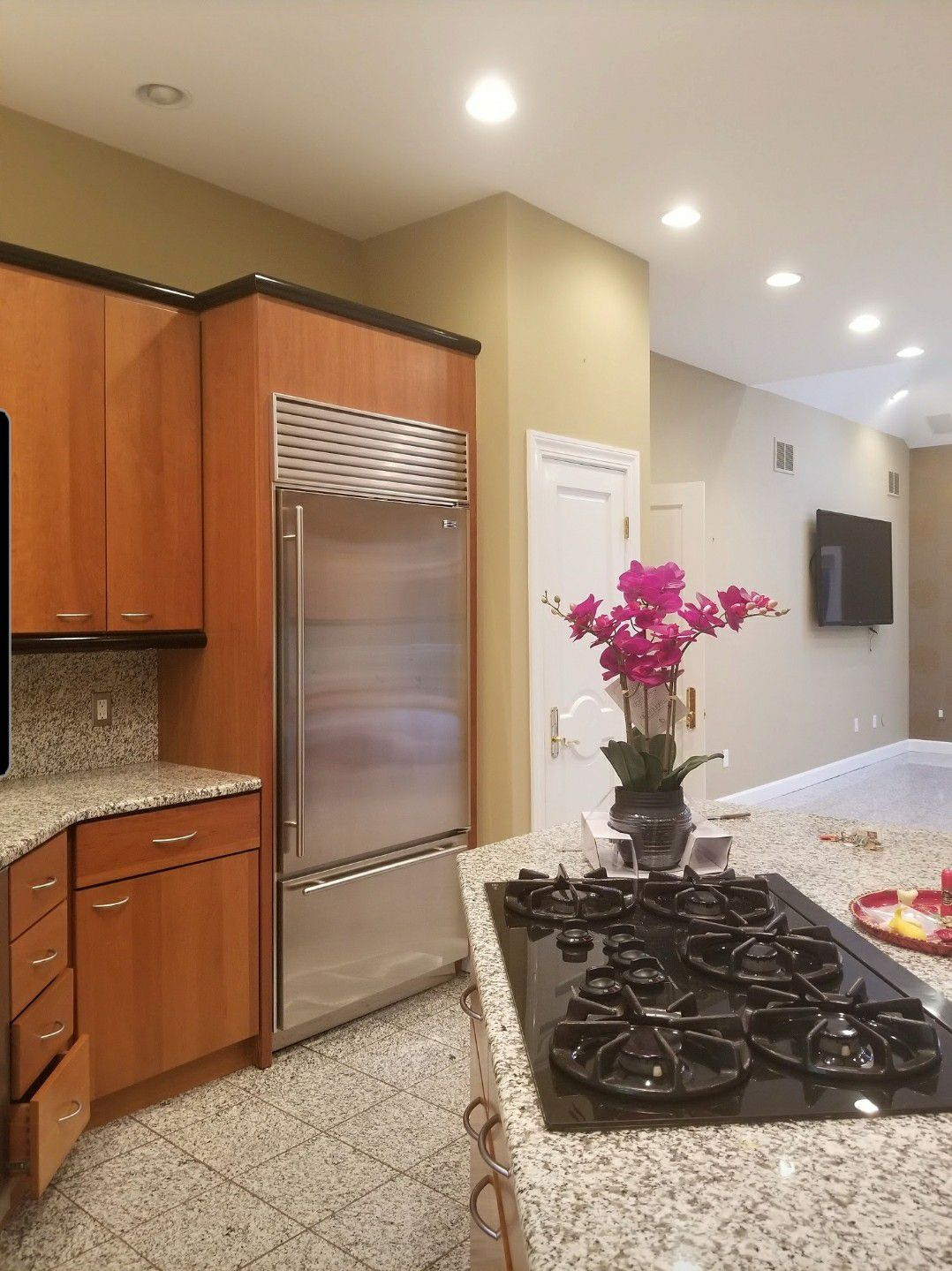 New And Used Kitchen Cabinets For Sale In Springfield Ma Offerup