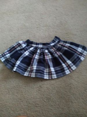 Children's Place Skirt (Size 8) for Sale in Wildomar, CA