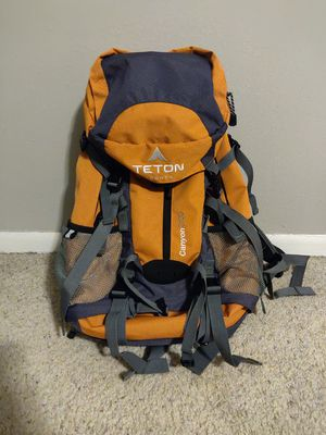 New and Used Backpacks for Sale in Des Plaines f6c038fba516a