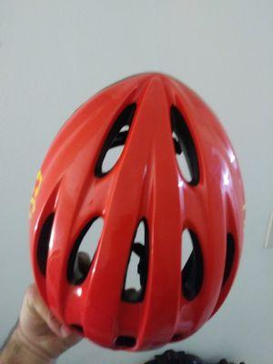 helmet for Sale in Fairfax, VA