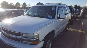 180k miles 4000$ for Sale in Apex, NC