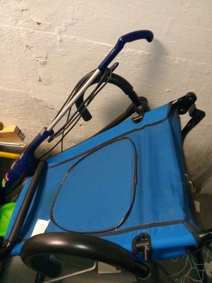 Ab machine for workout for Sale in Columbus, OH