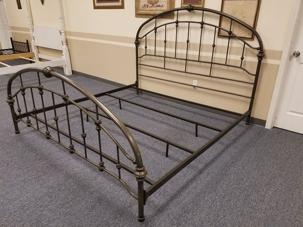 King Bed For Sale In Tulsa Ok Offerup