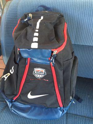 NIKE BAG for Sale in Dundalk, MD