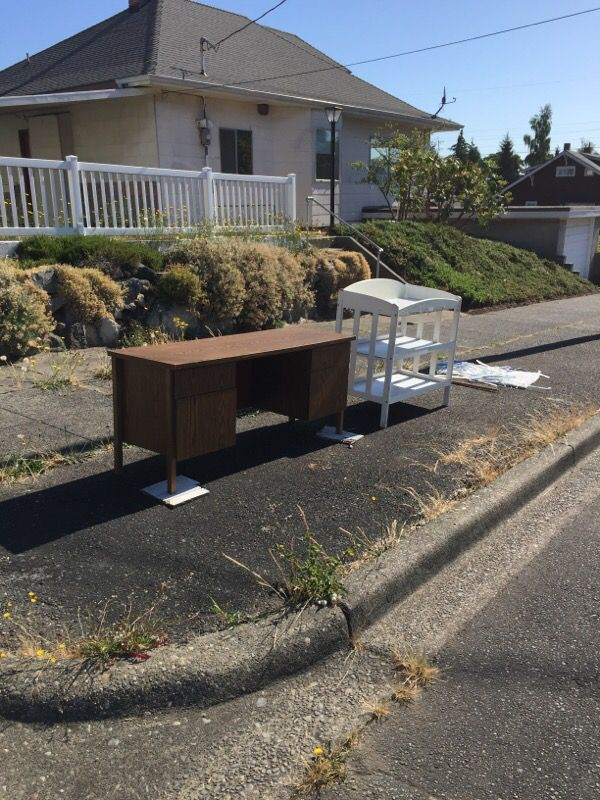 Free Stuff For Sale In Tacoma Wa Offerup
