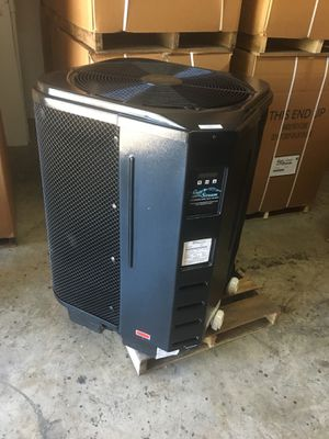 NEED A POOL HEATER AND INSTALLATION? SEND ME A MESSAGE FOR AN ESTIMATE! for Sale in Boynton Beach, FL