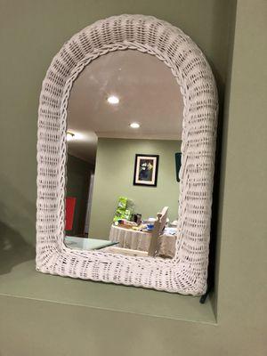 Mirror for Sale in Falls Church, VA