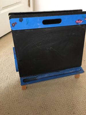 Tabletop easel for Sale in Ashburn, VA