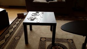 Occasional Table for Sale in Silver Spring, MD