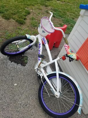Girls bike for Sale in Falls Church, VA