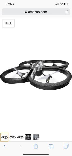 Parrot AR Drone 2.0 for Sale in Apopka, FL