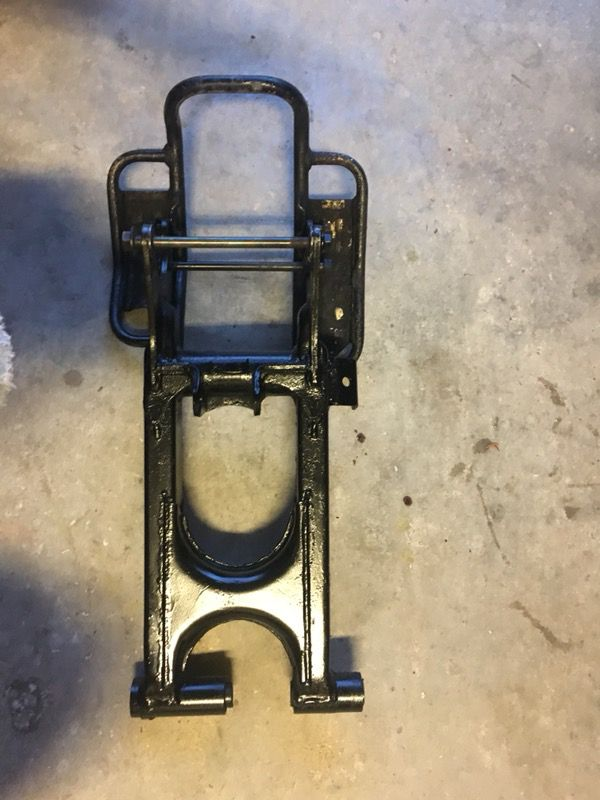 Yamaha Blaster Parts For Sale In Kissimmee Fl Offerup