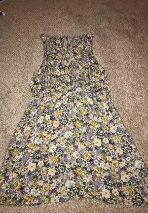 Dresses 5$ each for Sale in Laveen Village, AZ