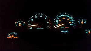 98 jeep grand cherokee for Sale in Rockville, MD