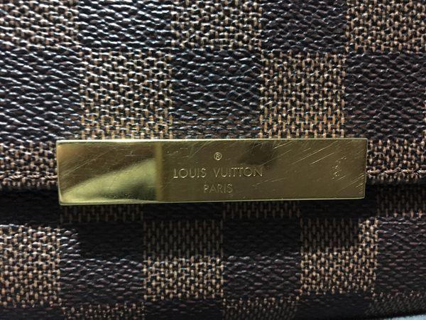 ce8f59d4eae3 Louis Vuitton iPhone X case folio authentic w  receipt for Sale in San  Diego